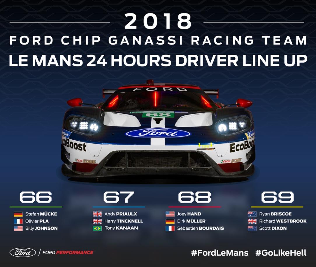 Infografía_Line up