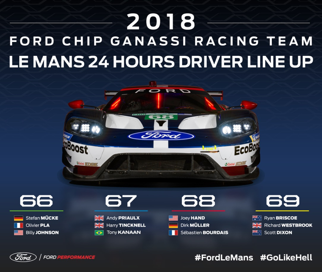 LM24_DriversGraphic