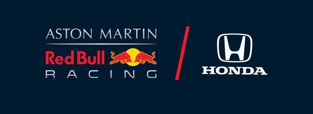 logo-RBR-Honda