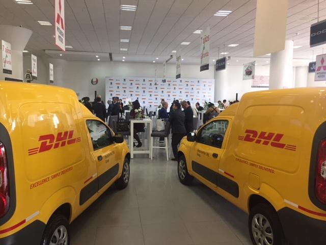 Ram ProMaster Rapid_DHL Express México-8