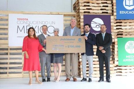 Fundación de Apoyo Infantil Quintana Roo I.A.P