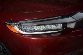 Honda Insight-10_Baja