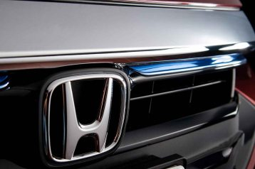 Honda Insight-11_Baja