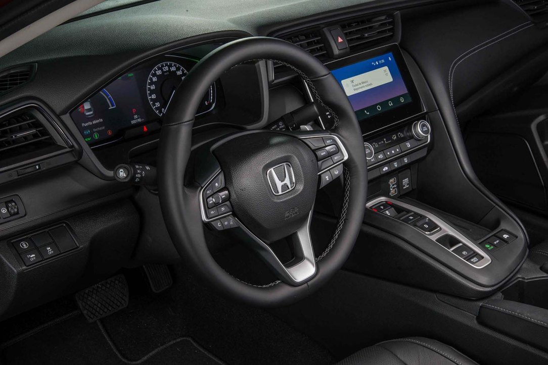 Honda Insight-22_Baja