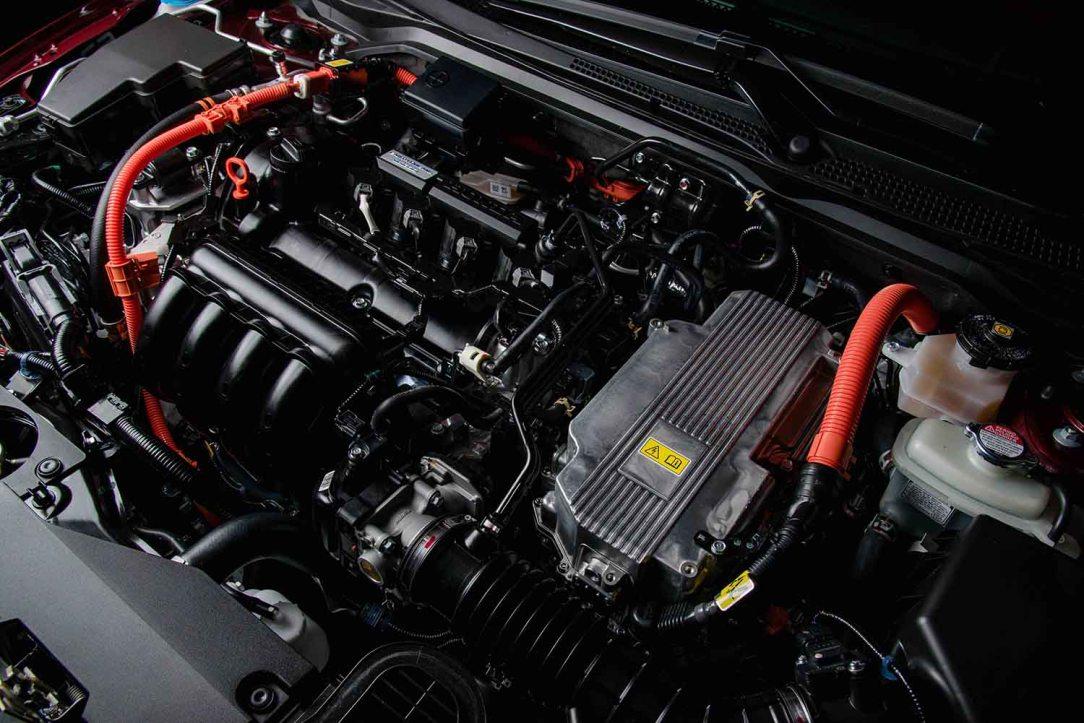 Honda Insight-2_Baja