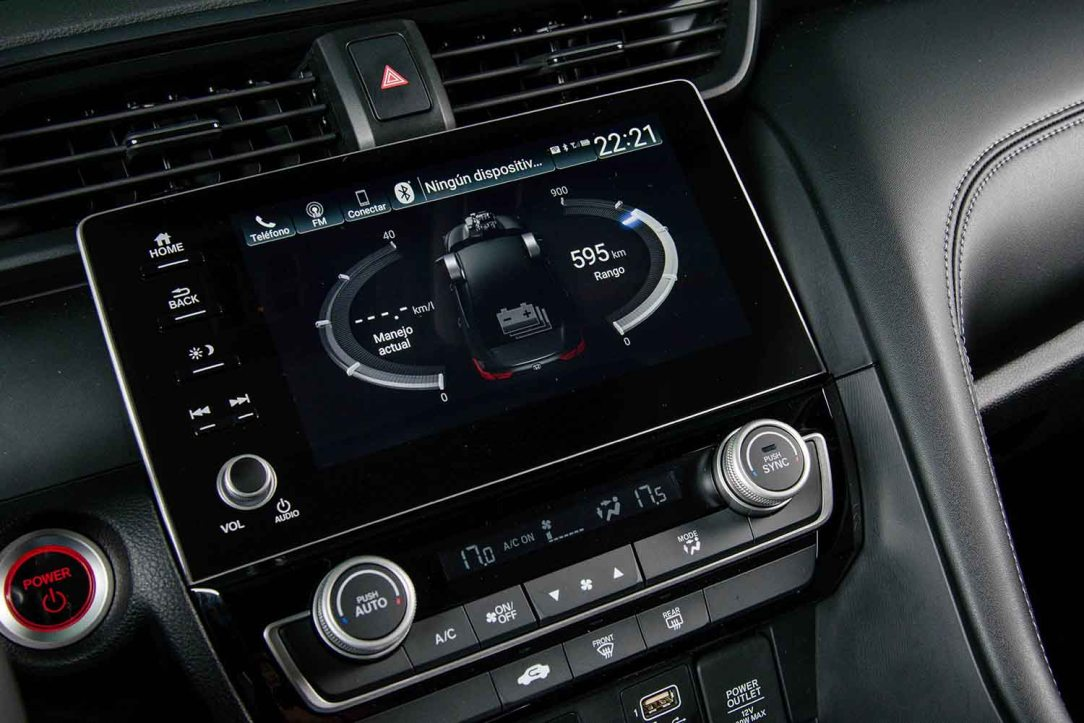 Honda Insight-4_Baja
