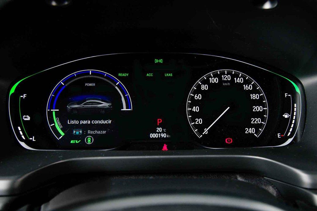 Honda Insight-5_Baja