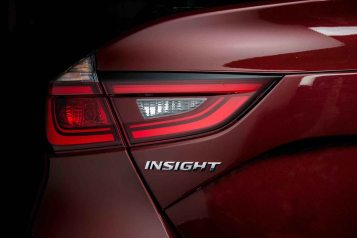 Honda Insight-9_Baja
