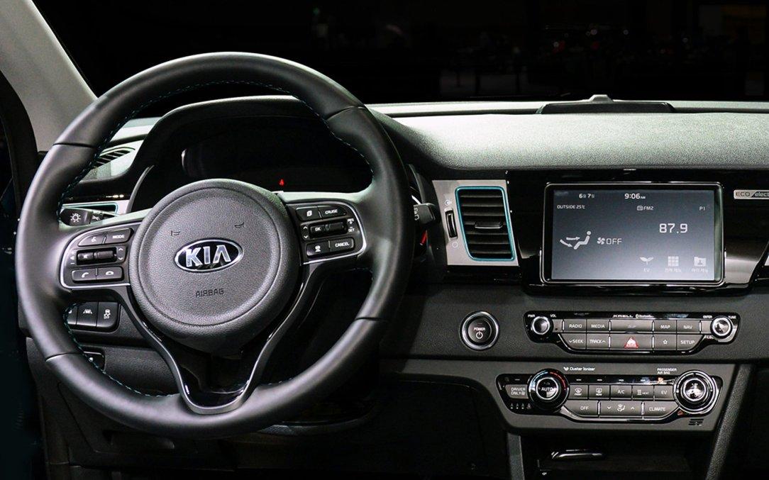 kia_upcoming-vehicle_niro-ev_2019_2--kia-1920x-jpg
