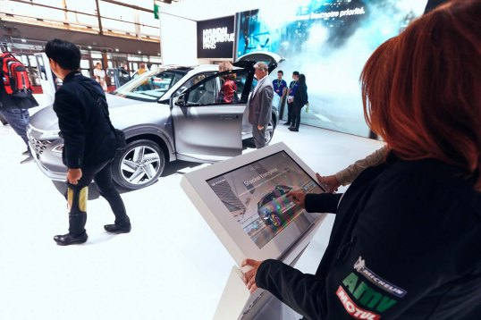 20181002_Hyundai_Clean Mobility Zone_106