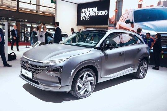 20181002_Hyundai_Clean Mobility Zone_126