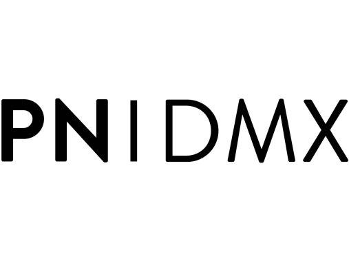 PromotoraNacional_logo