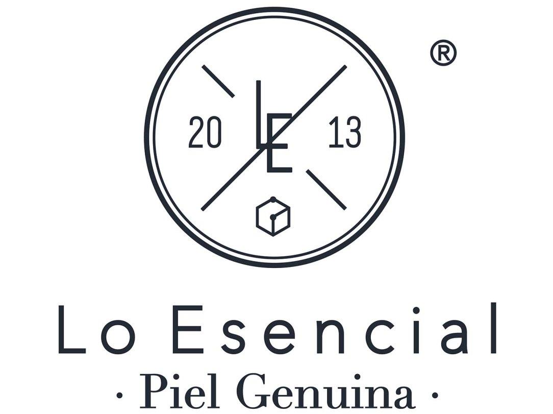 LoEscencial_logo