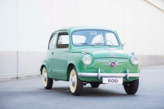 1960-SEAT-600_HQ