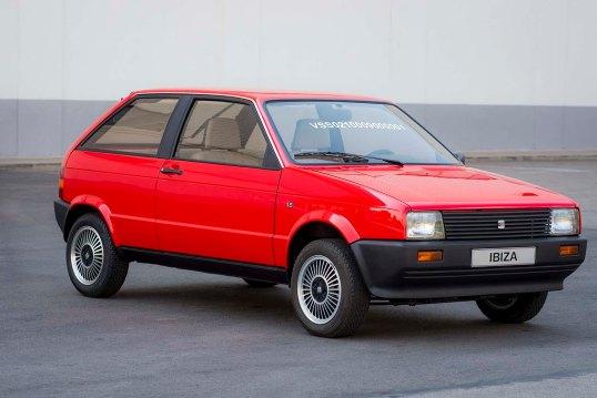 1980-1990-SEAT-Ibiza_HQ