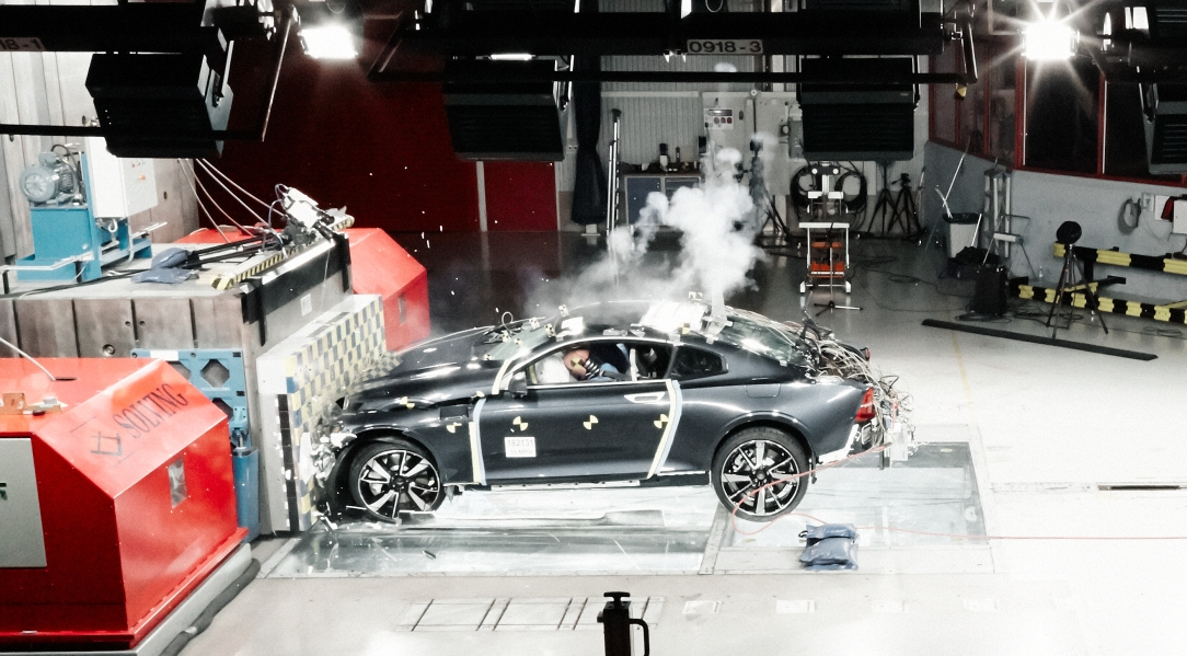 Polestar_1_VP_crashtest_002