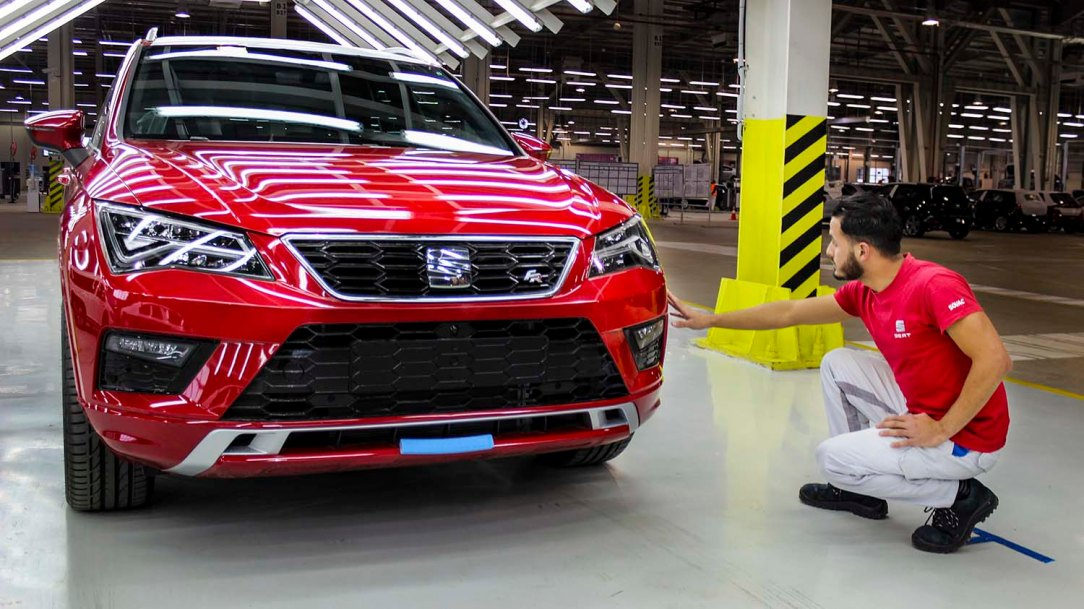 SEAT-enhances-growth-in-Algeria-with-the-assembly-of-the-Ateca_001_HQ
