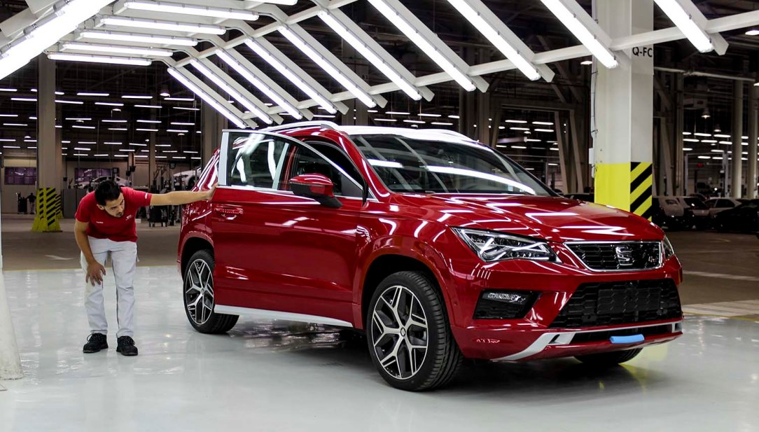 SEAT-enhances-growth-in-Algeria-with-the-assembly-of-the-Ateca_002_HQ