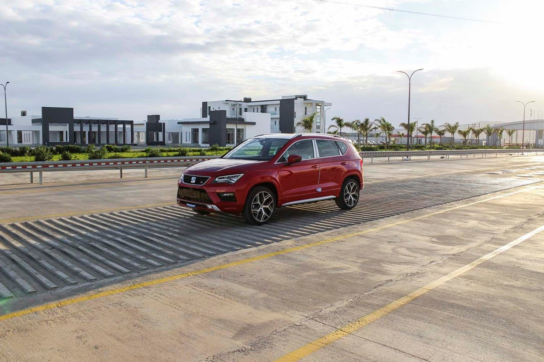 SEAT-enhances-growth-in-Algeria-with-the-assembly-of-the-Ateca_003_HQ
