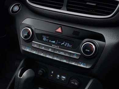 TL_2019_GEN_LHD_FEATURE_FULL_AUTO_AIR_CONDITIONING_SYSTEM_RGB