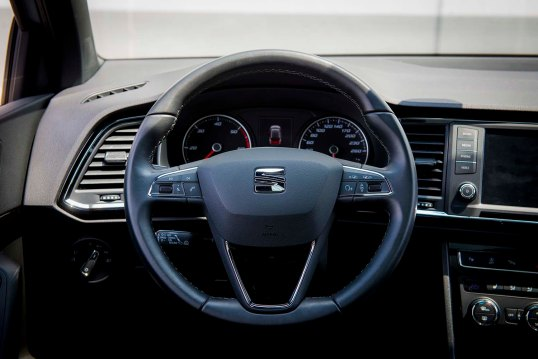 Today-SEAT-Ateca-steering-wheel_HQ