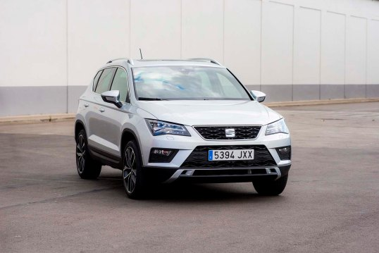 Today-SEAT-Ateca_HQ