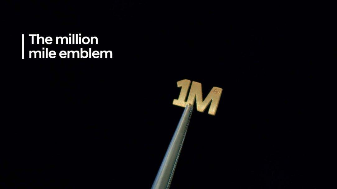 34971-MillionMileEmblem