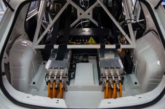 An_inside_look_at_the_CUPRA_e-Racer_as_new_racing_series_beckons_-Large-31154
