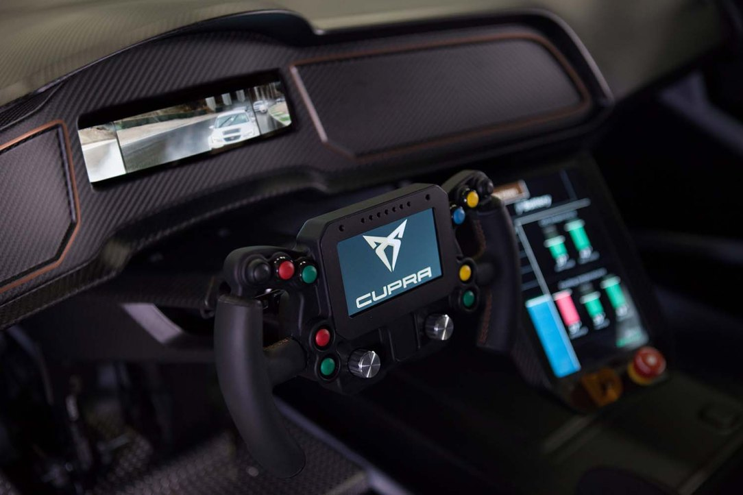 An_inside_look_at_the_CUPRA_e-Racer_as_new_racing_series_beckons_-Large-31158