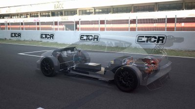 An_inside_look_at_the_CUPRA_e-Racer_as_new_racing_series_beckons_-Large-31161