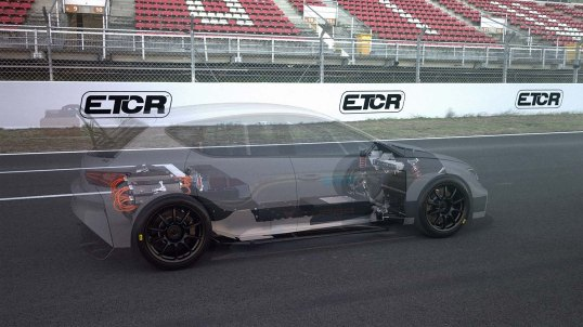 An_inside_look_at_the_CUPRA_e-Racer_as_new_racing_series_beckons_-Large-31164
