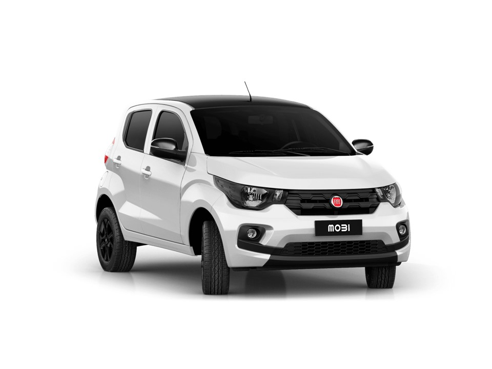 FIAT Blacktop 2019 MOBI (3)
