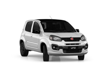 FIAT Blacktop 2019 UNO (5)