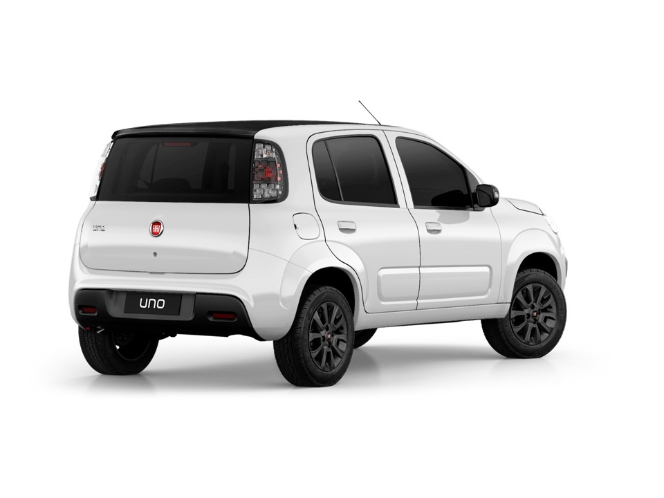 FIAT Blacktop 2019 UNO (6)
