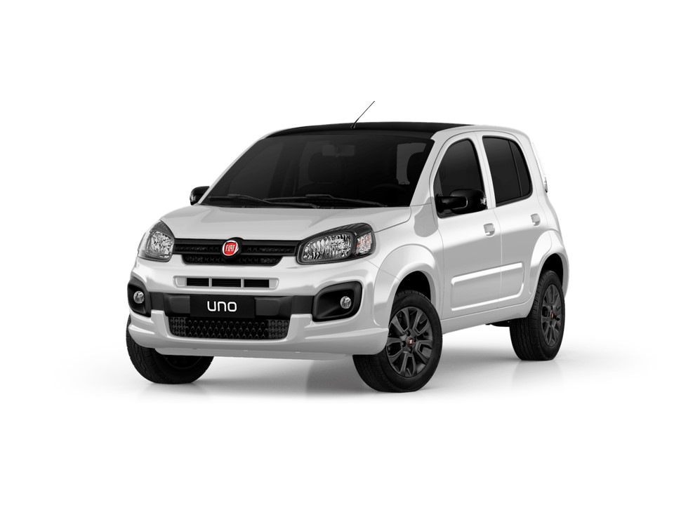 FIAT Blacktop 2019 UNO (7)