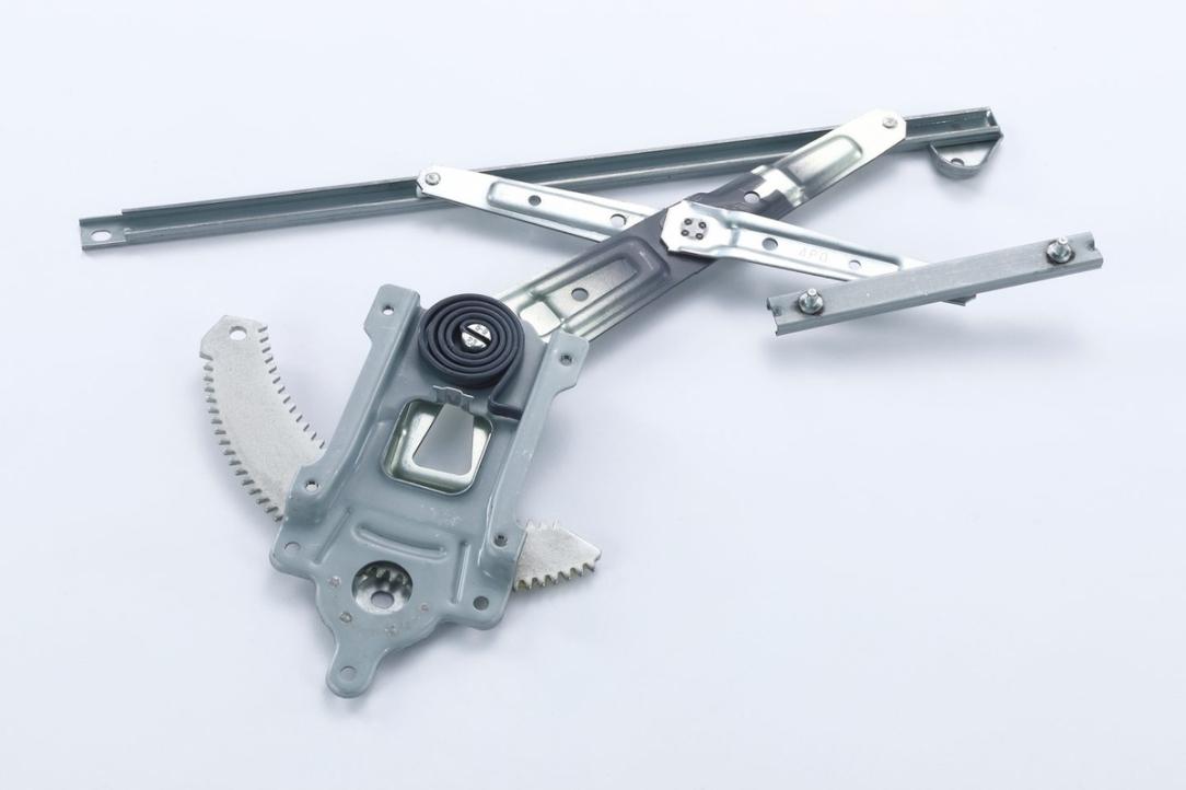 NISMO Heritage Parts añade a su gama Nissan Skyline GT-R R33 y