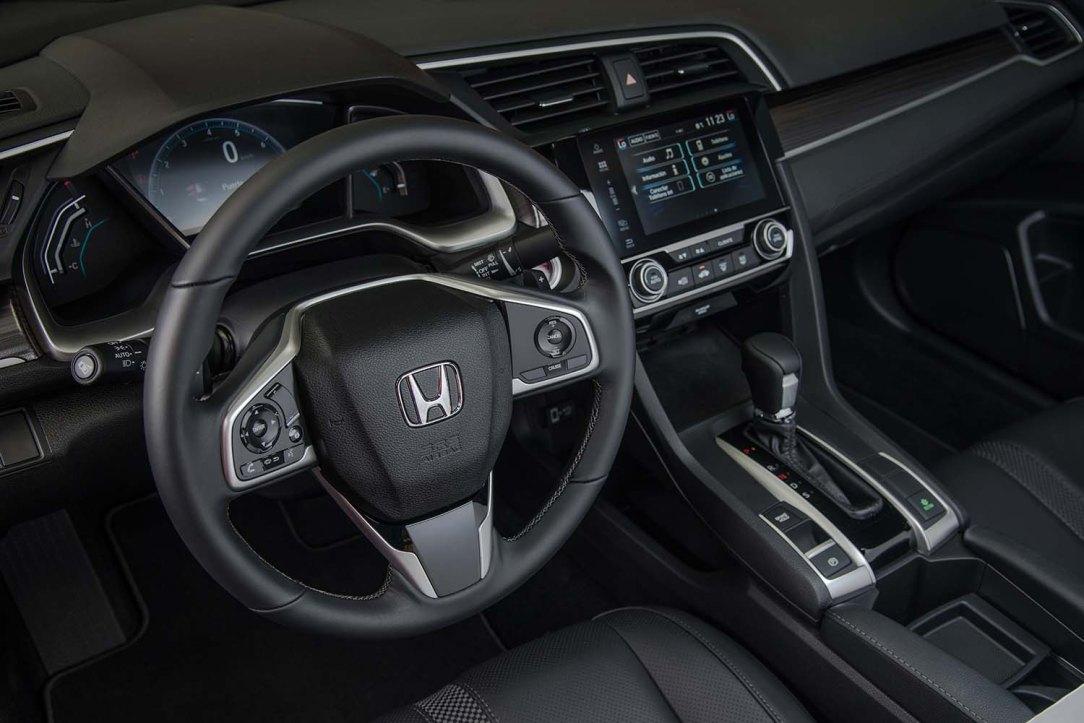 HondaCivicHiRes 16