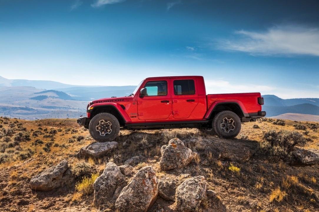 Jeep Gladiator_1