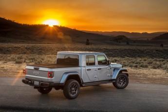 Jeep Gladiator_10
