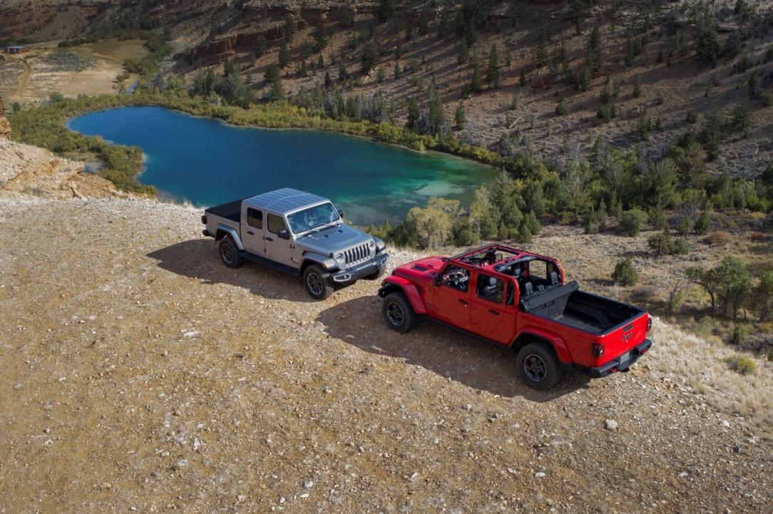 Jeep Gladiator_19