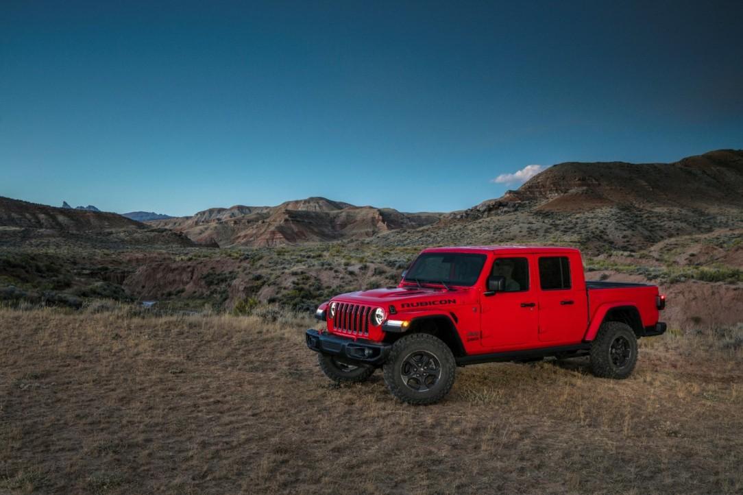 Jeep Gladiator_2