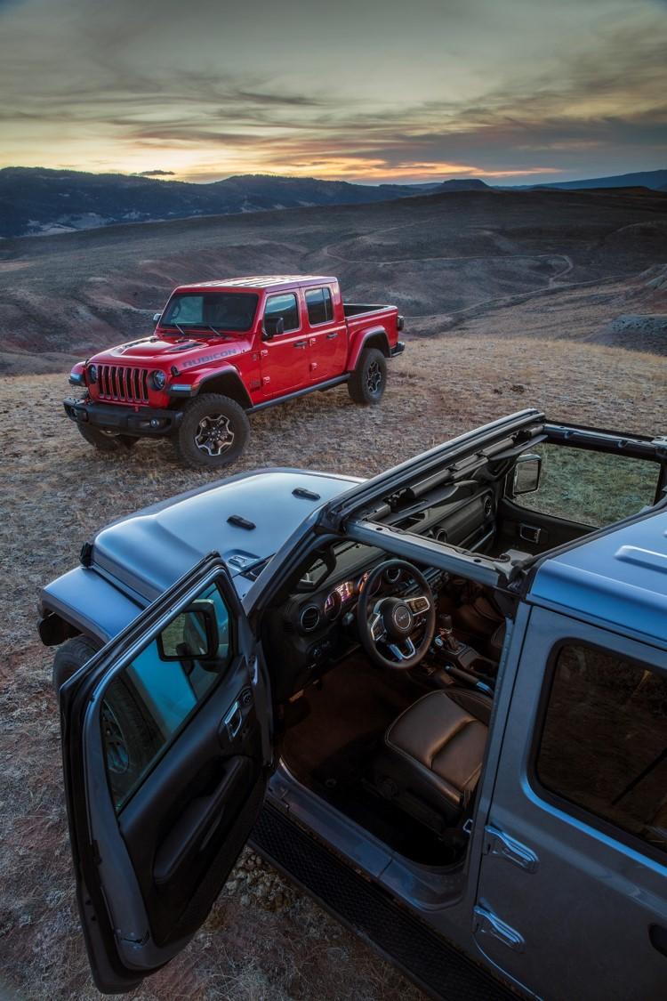 Jeep Gladiator_21