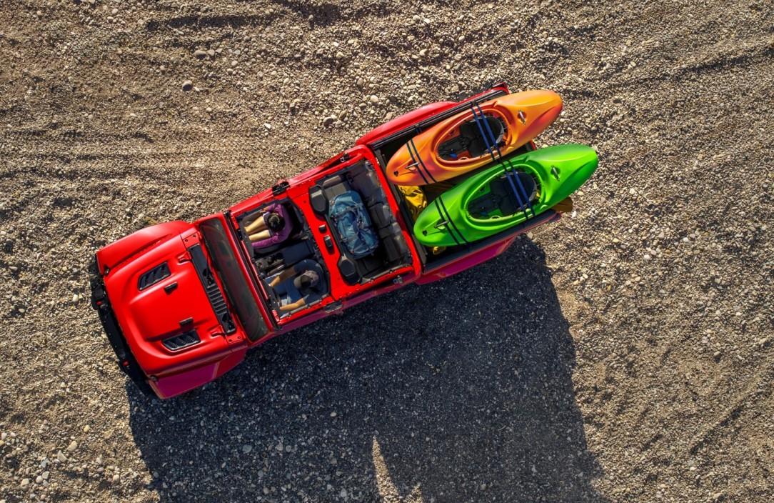 Jeep Gladiator_25