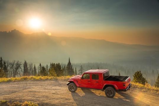 Jeep Gladiator_3