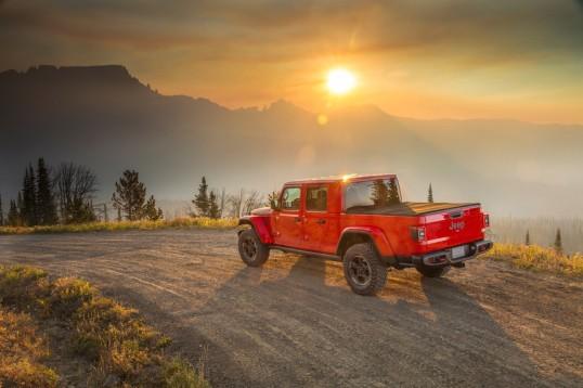 Jeep Gladiator_4