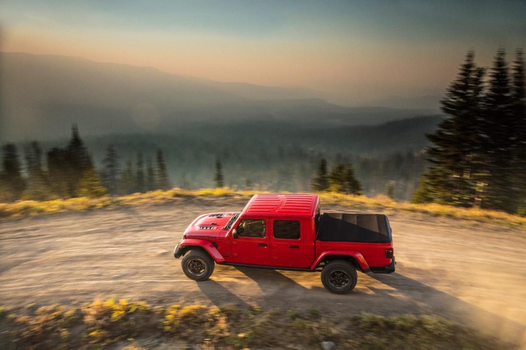 Jeep Gladiator_5