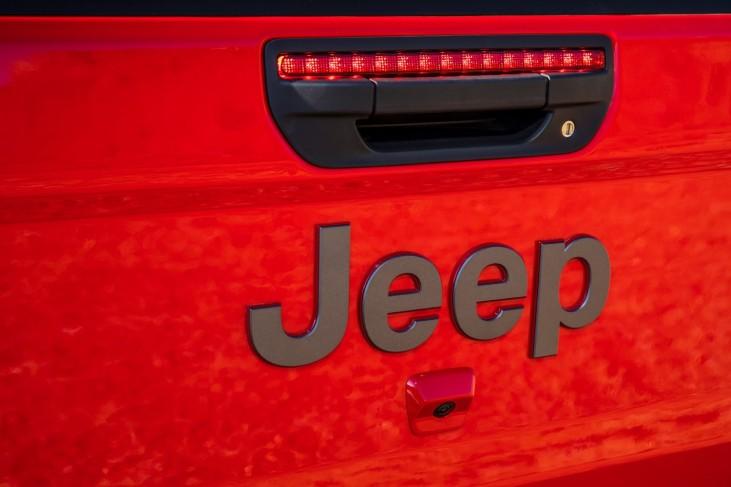 Jeep Gladiator_7