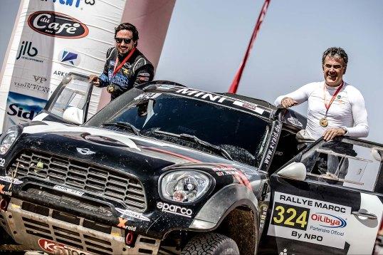 P90286131_highRes_2017-morocco-rally-b
