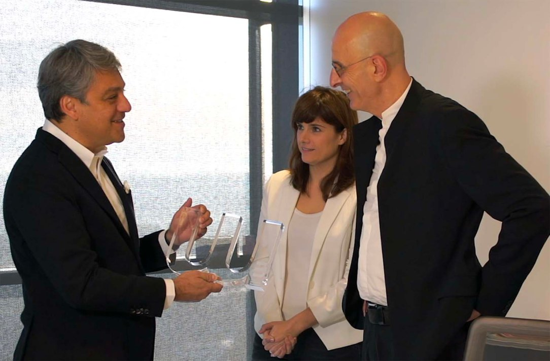 The-Marketing-Leaders-Awards-recognise-Luca-de-Meos-contribution-to-the-Barcelona-brand_002_HQ