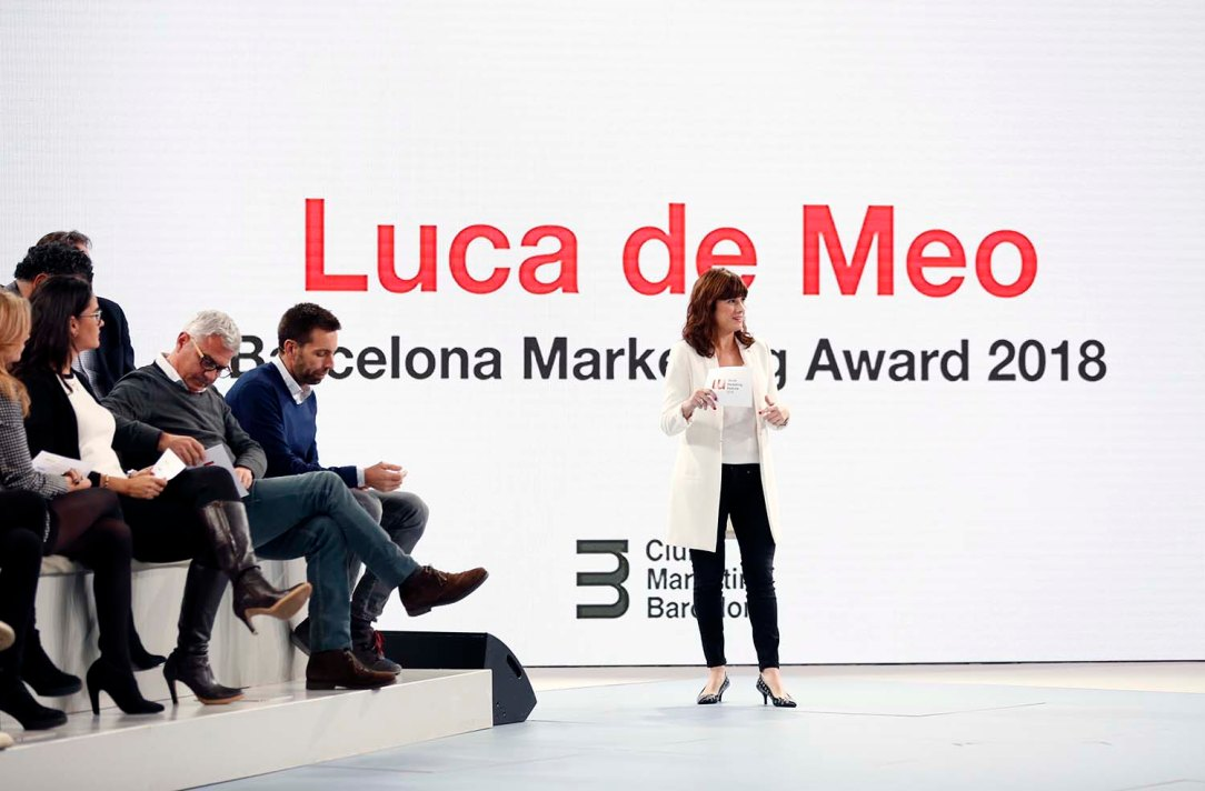 The-Marketing-Leaders-Awards-recognise-Luca-de-Meos-contribution-to-the-Barcelona-brand_003_HQ